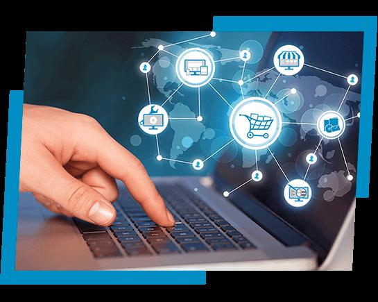 equipo diseño paginas web lima y marketing digital