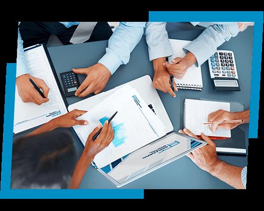 equipo paginas web lima, marketing digital