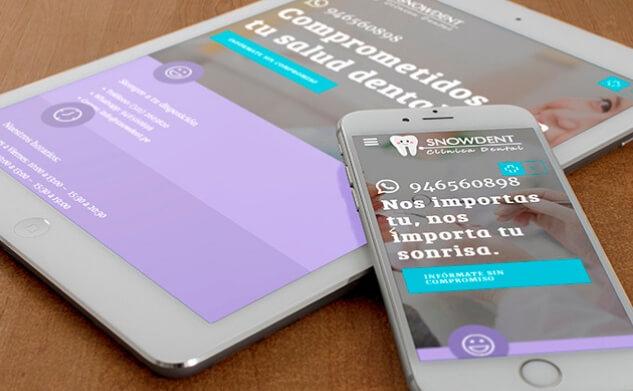 https://www.paraderodigital.pe/wp-content/uploads/2017/11/diseno-paginas-web-lima-peru-responsive.jpg