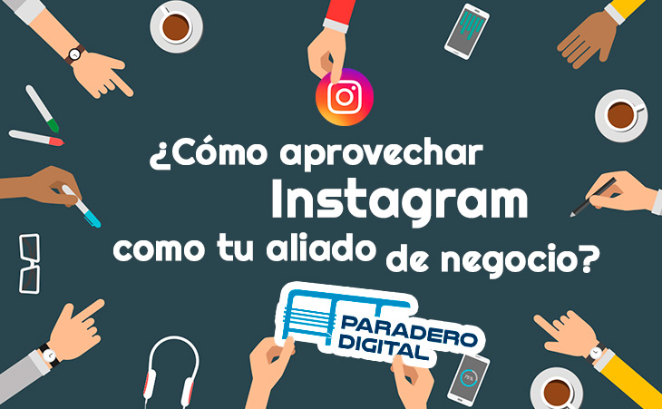 como-apovechar-instagram.jpg