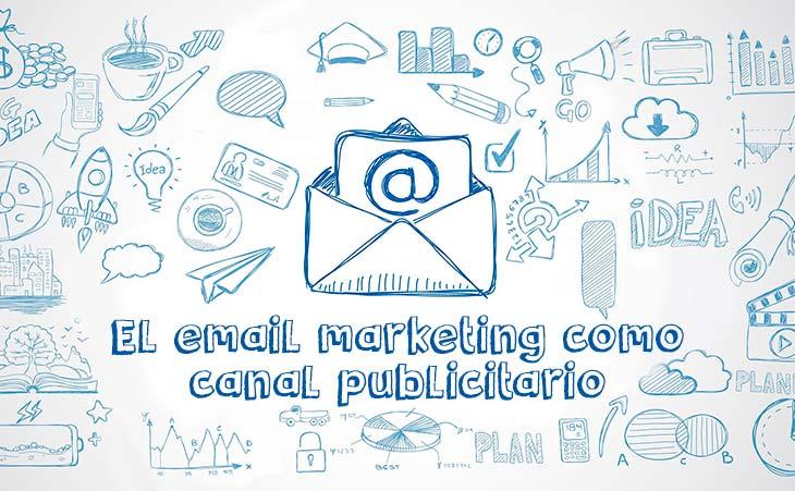 estudio-del-marketing.jpg