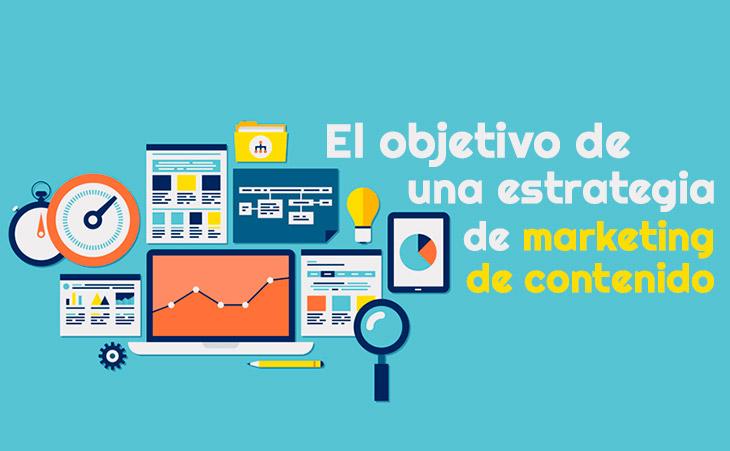 marketing-de-contenido.jpg