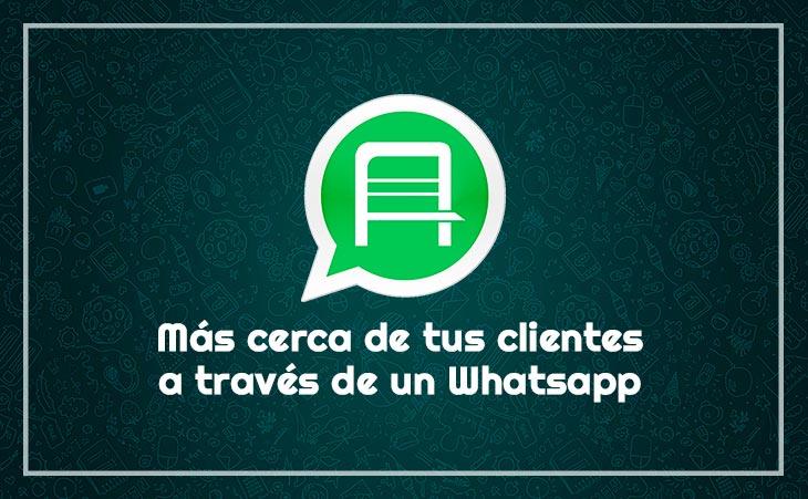 mas-cerca-de-tus-clientes-con-whatsapp.jpg