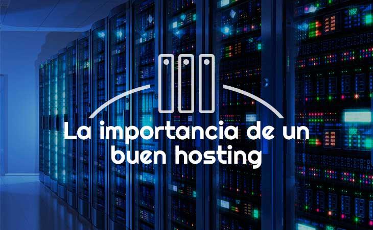 importancia-de-un-hosting.jpg