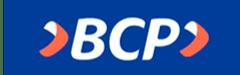 pago curso chatbot bcp