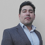 profesor curso creacion paginas web
