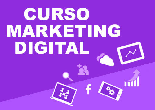 curso de marketing digital lima peru
