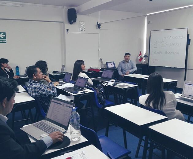 curso facebook y publicidad en facebook