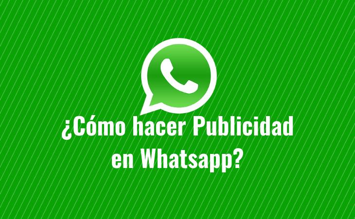 Como-hacer-publicidad-en-Whatsapp_1.png