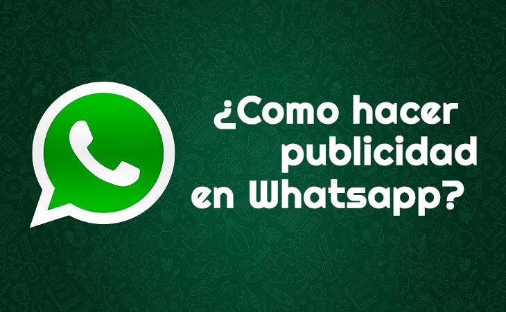 https://www.paraderodigital.pe/wp-content/uploads/2018/12/como-hacer-publicidad-en-whatsapp.jpg