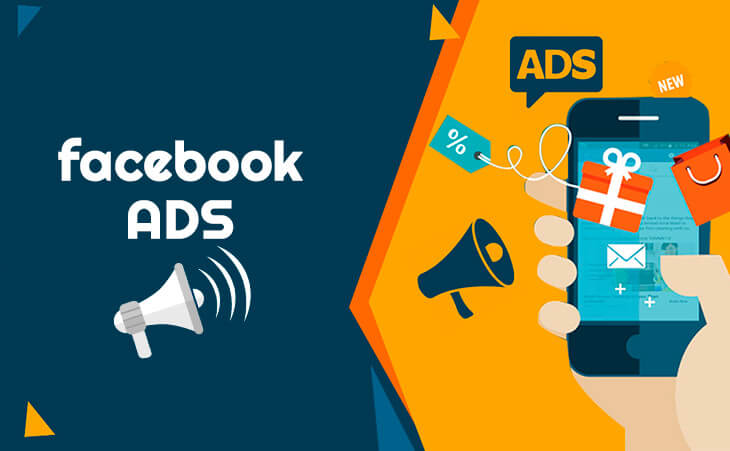 introduccion-facebook-ads.jpg