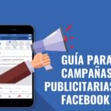guia para campañas en facebook instagram y whatsapp