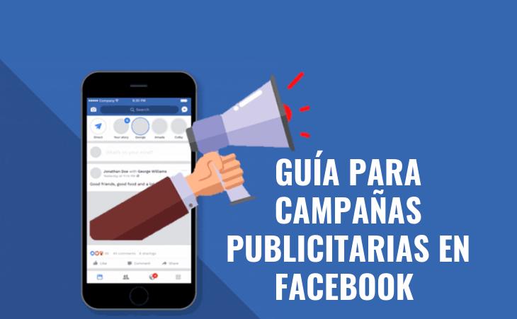 guia-publicidad-en-facebook.png