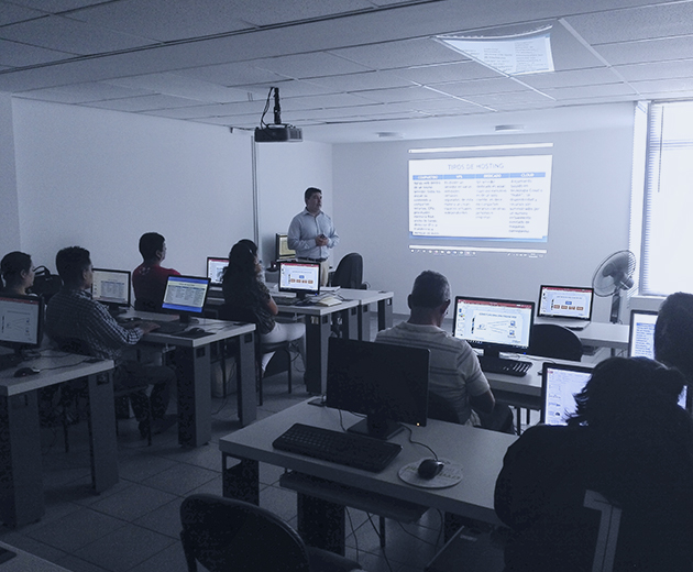 curso de marketing digital practico