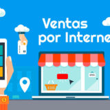 marketing y ventas online