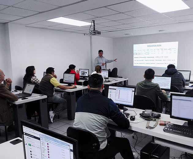 curso de facebook en lima curso de facebook ads