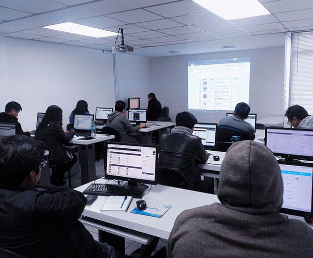 curso marketing digital - marketing digital lima cursos