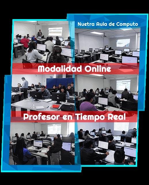 curso de marketing digital en lima online